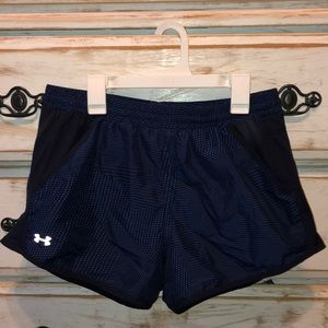 Under Armour Women's Shorts